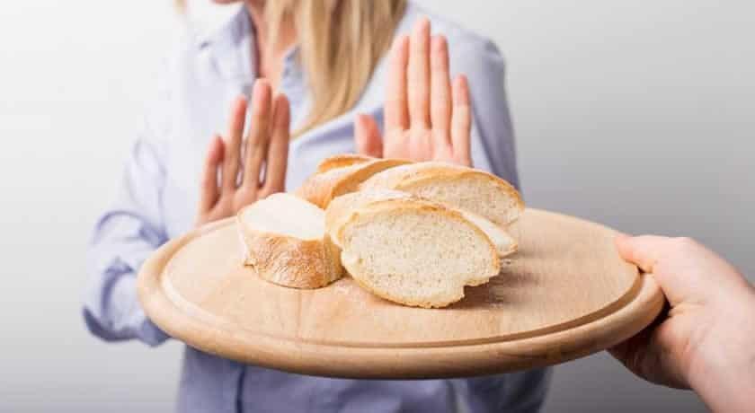 sensibilidade-ao-gluten